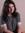 Regina Egyed (gina_gilet) | 28 comments