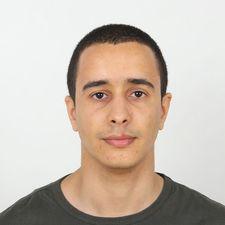 Nabil Lakhnachfi