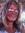 Louisa Keys | 1 comments