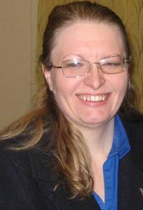 Lynn Worton