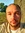 Robert Lampros | 57 comments