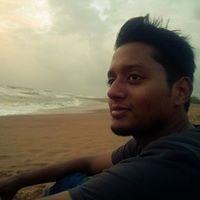 Chayan Ghosh