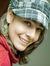 Sally Hanna