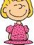 Bobbie G