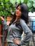 Dimple Malhotra