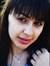 Alexandra Dragoiu