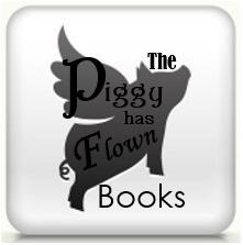 Aschlie Brake - The Piggy has Flown Books
