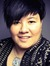 Christine Quong