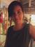 Jullyana Menezes