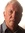 Phillip Strang | 1 comments