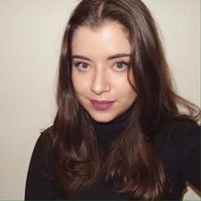 Brenda Nepomuceno