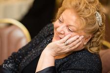 Barbara Hackel