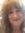 Sharon (PerfectlyImpurfekt)   13 comments