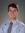 Corey Heartfield (coreyheartfield) | 2 comments