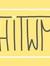 HITWM