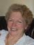 Peggy Wickham