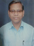 Rajendra Thool