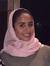 Aisha Abbasi