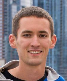 Matt Robertson