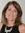 Margaret Standafer | 98 comments