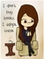 Sandy ღCoffeeAddictBooksღ