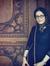 Maryam_M