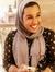 Shareefah AlFarhan