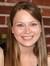 Emily Sims Ritter