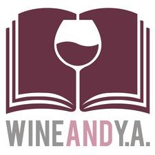 Wine And YA