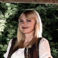 Marjolein Jonker