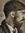 Waqar Ahmed (waqar144) | 174 comments