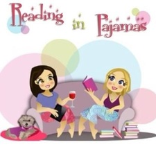 Reading In Pajamas