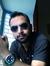 Aafaq Ahmed