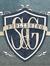 S&G Publishing