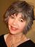 Tina Field Howe