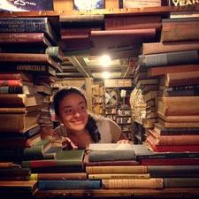 Lina (Every Book a World)