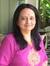 Usha Narayanan