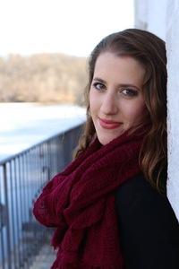 Sarah Milcetich