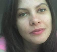 Alexandra Stirbu