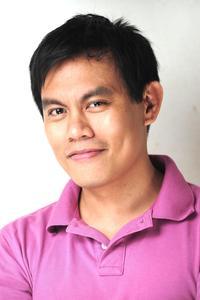 Ian Rosales Casocot
