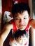 Duy Nhan