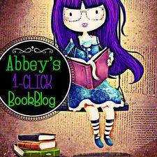 Abbey's 1 Click Book Blog