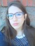 Fiorella Pesce