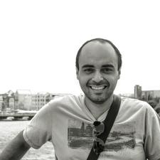 Leandro Monteiro