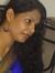 Radhika S Nair