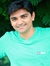 Mubaid Syed