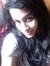 Saradia Chatterjee