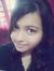 Sona Dasgupta