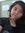 Faith Lim | 1 comments