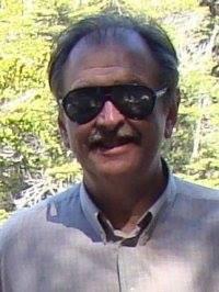 Mauricio Grimberg